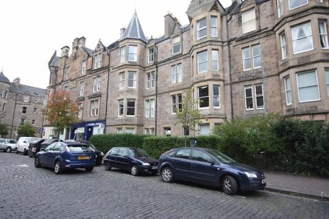 3 bedroom flat to rent - Warrender Park Road, Marchmont, Edinburgh, EH9 1ES