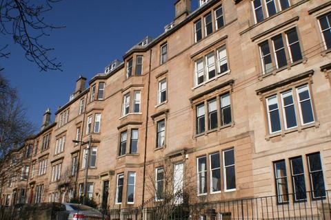 2 bedroom flat to rent - Kelvinside Terrace South, North Kelvinside, Glasgow, G20 6DW
