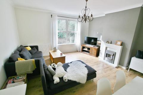 2 bedroom flat to rent - Chesterfield Road, Dronfield, S18 1XH