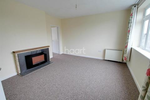 4 bedroom terraced house for sale - Aikman Avenue, Leicester