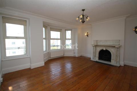 2 bedroom maisonette to rent - Valletort Road Plymouth PL1