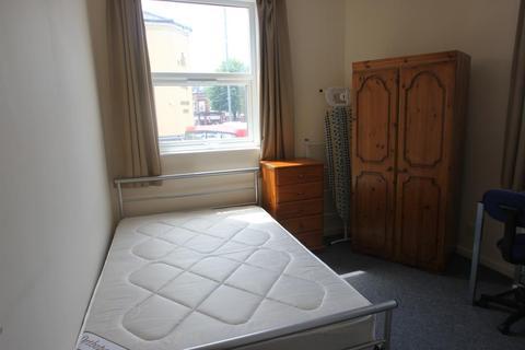 1 bedroom flat share to rent - Bristol Road, Selly Oak, Bham, B29 6DP