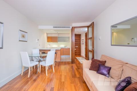 1 bedroom flat to rent - Westcliffe, Praed Street, Paddington, W2