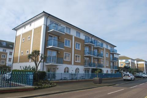 2 bedroom apartment for sale - Merton Court, The Strand, Brighton Marina, Brighton BN2