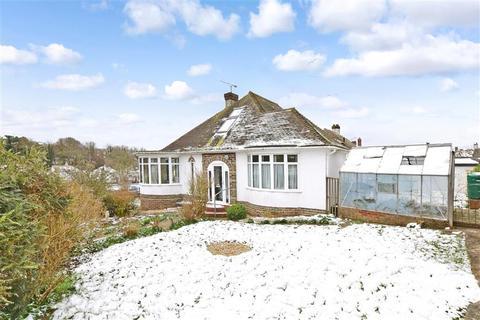 5 bedroom detached bungalow for sale - Plainfields Avenue, Brighton, East Sussex