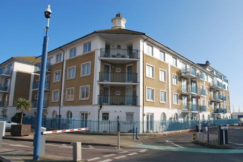 2 bedroom apartment for sale - Neptune Court, The Srand, Brighton Marina, Brighton BN2