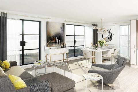 2 bedroom flat for sale - 2 bedroom penthouse apartment