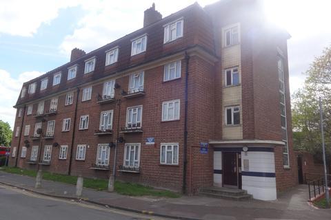 1 bedroom flat for sale - North Street, Barking, Essex, Barking IG11