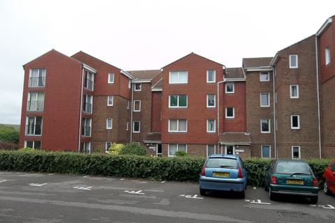 2 bedroom flat to rent - Kemp Court, Church Place, Brighton