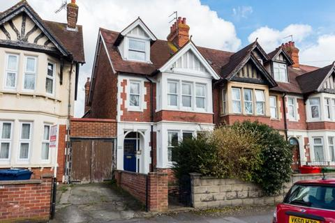 5 bedroom semi-detached house for sale - Cowley Road, Oxford, Oxfordshire