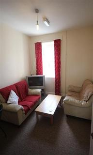 4 bedroom house share to rent - Rooms available in shared house