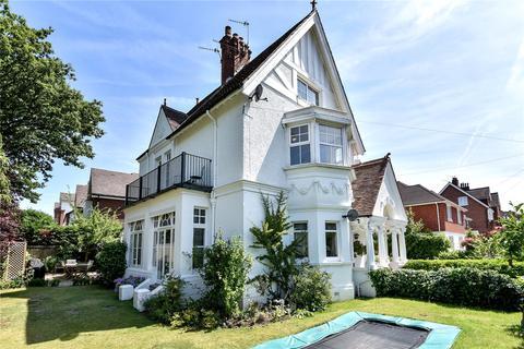 3 bedroom flat to rent - Molyneux Park Road, Tunbridge Wells