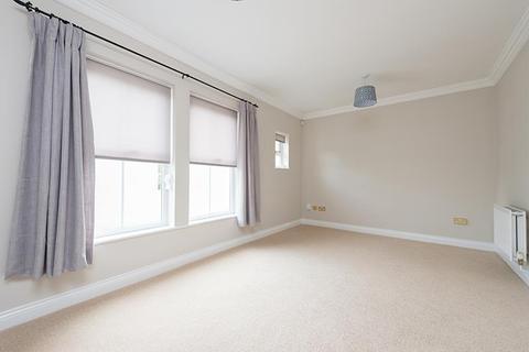 2 bedroom flat to rent - Rewley Road, Oxford OX1 2RQ