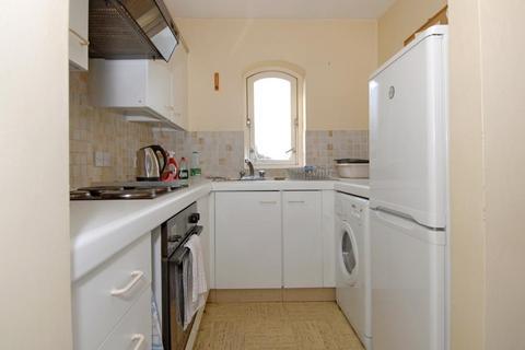1 bedroom flat to rent - Church Road, Sandford On Thames, OX4 4YB