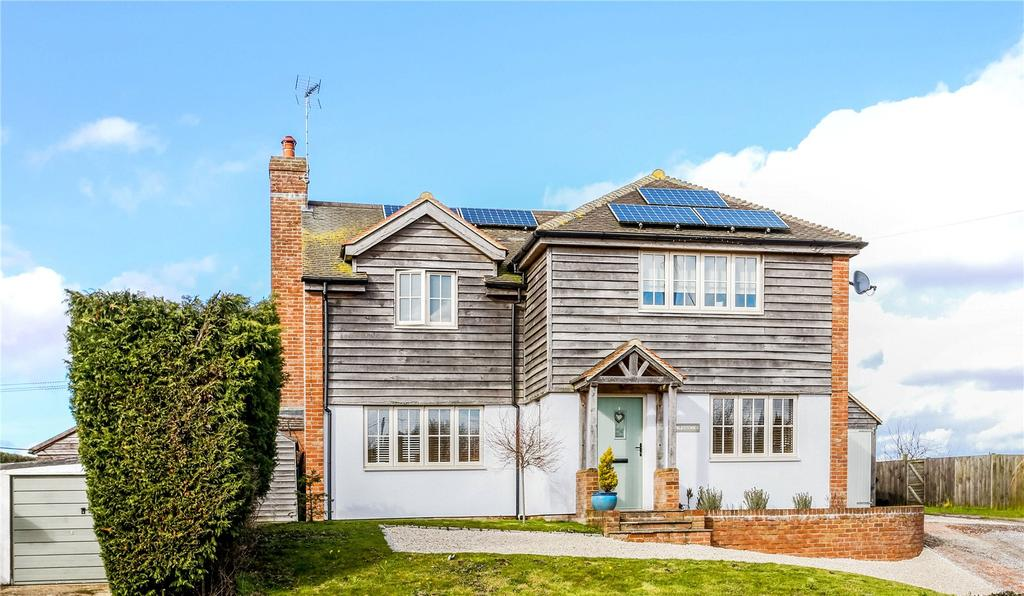 Bed And Breakfast For Sale Hampshire