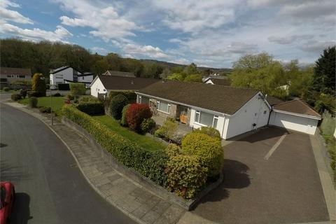 3 bedroom detached bungalow for sale - Millwood, Lisvane, Cardiff