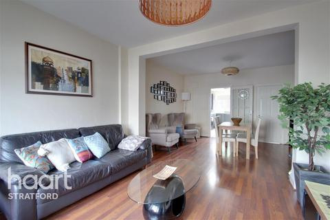 3 bedroom terraced house to rent - Gresham Road, Canning Town, E16