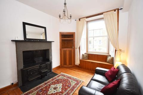 1 bedroom flat for sale - 6/11 Smithfield Street, Edinburgh, EH11 2PJ