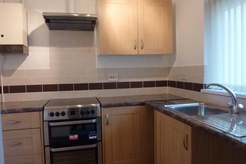 2 bedroom apartment to rent - Coppice Close, Whiddon Valley