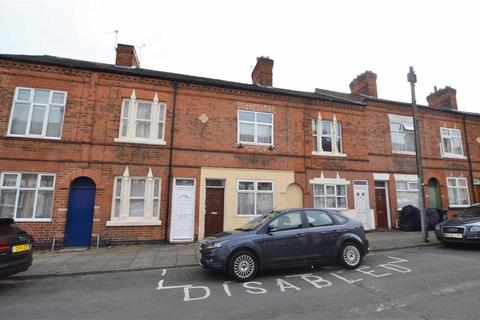 2 bedroom terraced house for sale - Ruby Street, Leicester