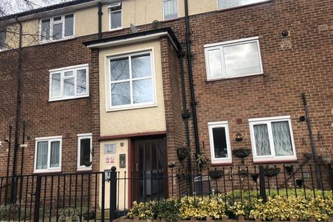 2 bedroom apartment to rent - A 23, Mount Pleasant, Hazel Grove, SK7