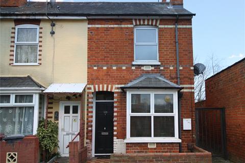 1 bedroom apartment to rent - Cranbury Road, Reading, Berkshire, RG30