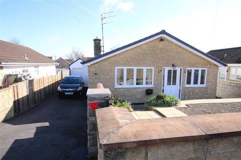 2 bedroom detached house for sale - Kelston Road, Keynsham, Bristol