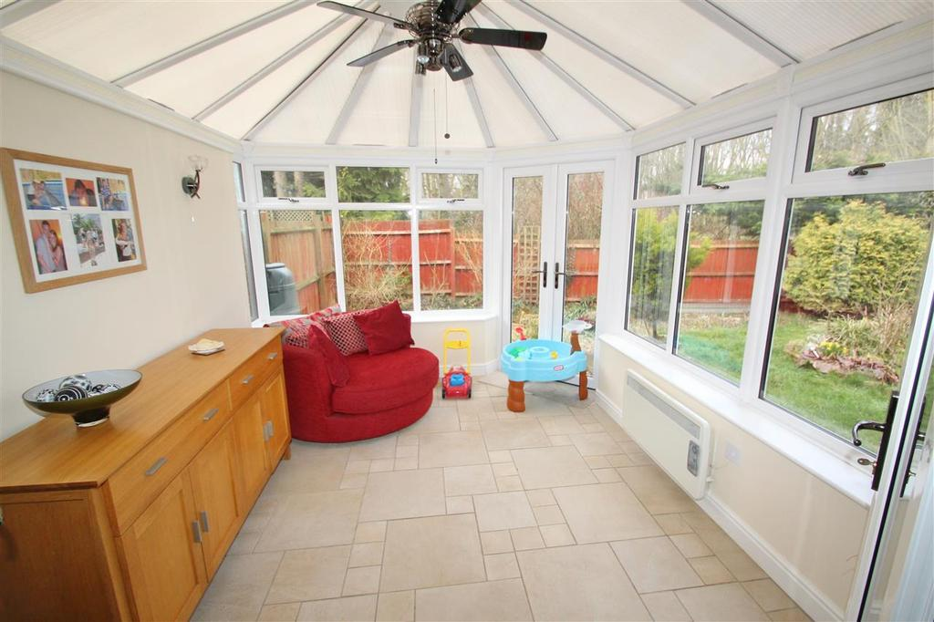 Bed House To Rent Towcester
