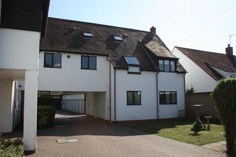 2 bedroom apartment to rent - Greens Keep, Townside, Haddenham, Buckinghamshire, HP17