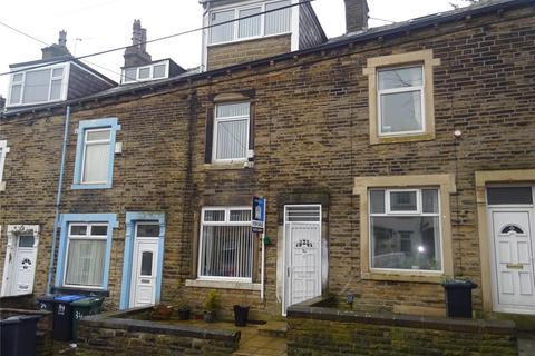 3 bedroom terraced house for sale - Melrose Street, Bradford, West Yorkshire, BD7