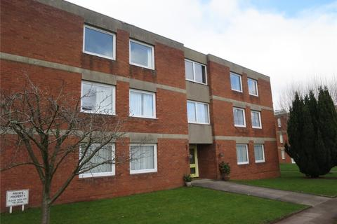 2 bedroom apartment to rent - The Alders, Marlborough Drive, Frenchay, Bristol, BS16