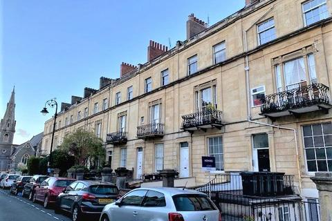 2 bedroom apartment to rent - Westbourne Place, Clifton, Bristol, BS8