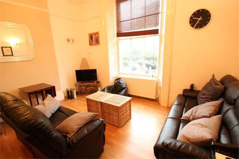 2 bedroom flat share to rent - Westbourne Place, Clifton, Bristol, BS8