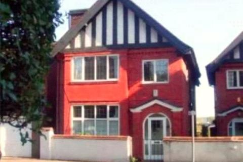 1 bedroom house share to rent - Park Road, Nottingham, Nottinghamshire, NG7