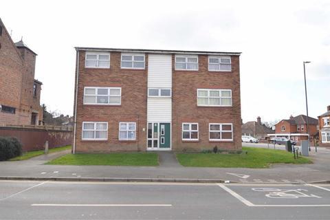 3 bedroom apartment for sale - Newton Lane, Wigston, Leicestershire