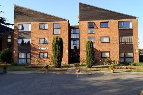 2 bedroom apartment for sale - Mill Crescent, Tonbridge, TN9 1PH