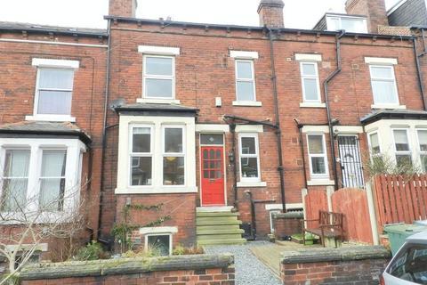 2 bedroom terraced house for sale - Morris View, Leeds