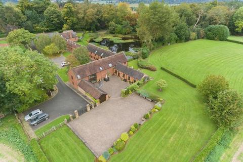 4 bedroom barn for sale - Rudge Road, Pattingham, Wolverhampton