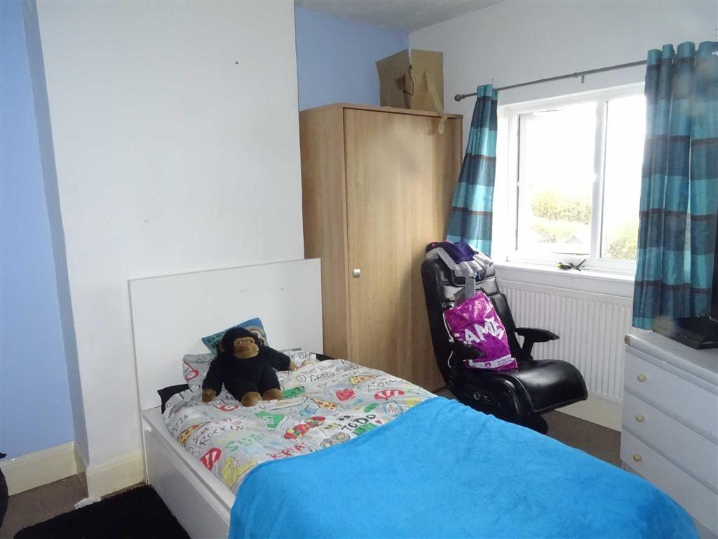 Bed And Breakfast Hinckley