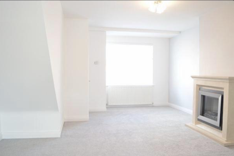 3 bedroom terraced house to rent - New Walkergate,  Beverley, HU17