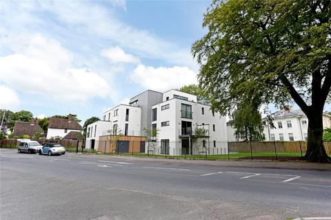 2 bedroom flat for sale - The Brook House, 1A Hatherley Road, Cheltenham, Gloucestershire, GL51