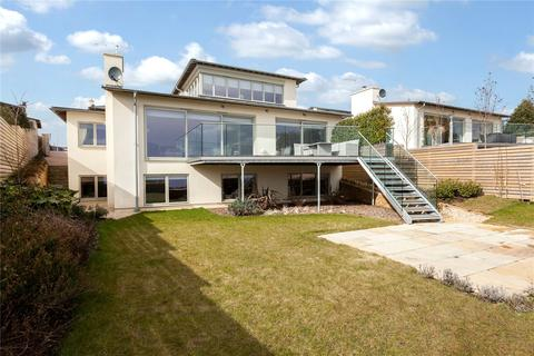6 bedroom detached house for sale - Granville Road, Bath, BA1