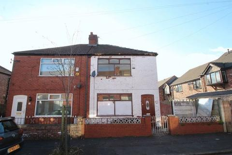 2 bedroom property to rent - Holtby Street, Manchester