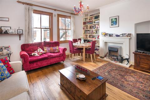 2 bedroom flat for sale - South Parade, Oxford, OX2