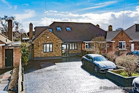 5 bedroom semi-detached bungalow for sale - Glenside Avenue, Solihull