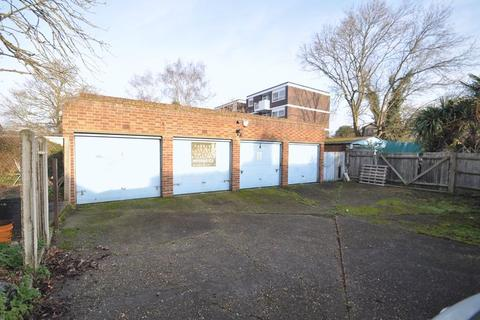 Garage for sale - Existing Garages /  Possible Development Opportunity, Kingston Upon Thames