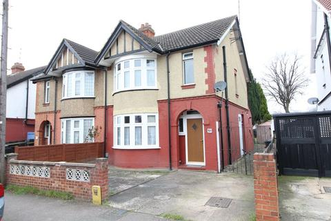 3 bedroom semi-detached house to rent - Traditional Semi in Leagrave, Avenue Grimaldi