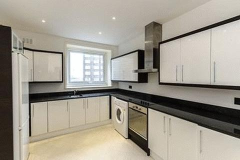 1 bedroom flat to rent - Strathmore Court Park Road St Johns Wood London NW8