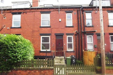 2 bedroom terraced house for sale - Harlech Avenue, Beeston, LS11 7DT