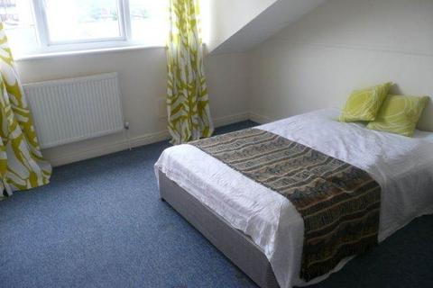 4 bedroom house to rent - Little Horton Lane, Bradford,